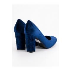 267987-damske-modre-lodicky-le018n