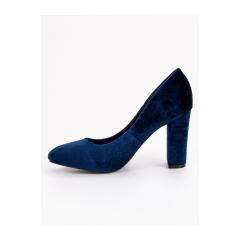 267988-damske-modre-lodicky-le018n