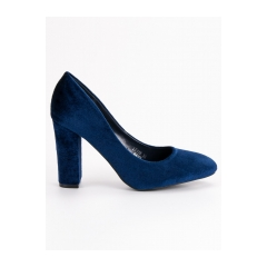 267991-damske-modre-lodicky-le018n