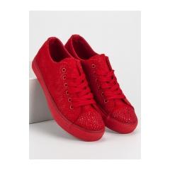 270049-damske-cervene-tenisky-r62-3r