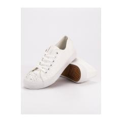 270032-damske-biele-tenisky-r62-1w