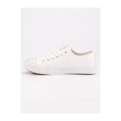 270035-damske-biele-tenisky-r62-1w