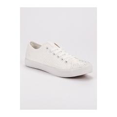 270036-damske-biele-tenisky-r62-1w