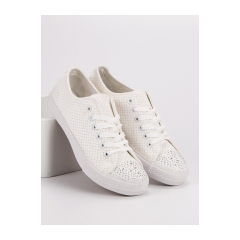 270037-damske-biele-tenisky-r62-1w