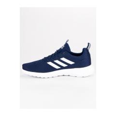 271295-panske-modre-tenisky-adidas-lite-racer-cln-b96566-b96566