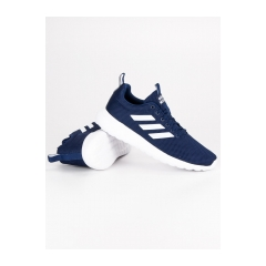 271296-panske-modre-tenisky-adidas-lite-racer-cln-b96566-b96566