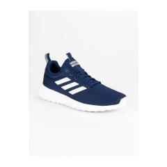 271297-panske-modre-tenisky-adidas-lite-racer-cln-b96566-b96566