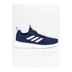 271298-panske-modre-tenisky-adidas-lite-racer-cln-b96566-b96566