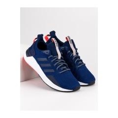 271205-panske-modre-tenisky-adidas-questar-ride-b44807-b44807