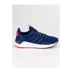 271267-panske-modre-tenisky-adidas-questar-ride-b44807-b44807