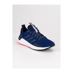 271268-panske-modre-tenisky-adidas-questar-ride-b44807-b44807