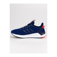 271269-panske-modre-tenisky-adidas-questar-ride-b44807-b44807