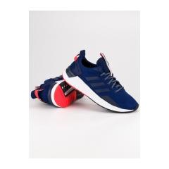 271270-panske-modre-tenisky-adidas-questar-ride-b44807-b44807