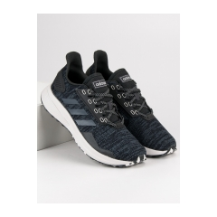 271206-panske-cierne-tenisky-adidas-duramo-9-bb7716-bb7716