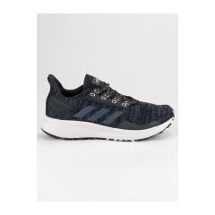 271271-panske-cierne-tenisky-adidas-duramo-9-bb7716-bb7716