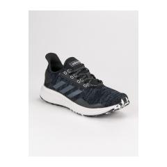 271272-panske-cierne-tenisky-adidas-duramo-9-bb7716-bb7716