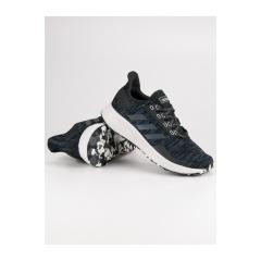 271274-panske-cierne-tenisky-adidas-duramo-9-bb7716-bb7716