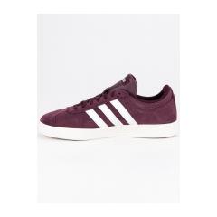 271264-panske-cervene-tenisky-adidas-vl-court-2-0-b43809-b43809-1