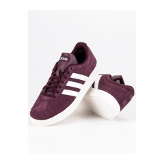 271265-panske-cervene-tenisky-adidas-vl-court-2-0-b43809-b43809-1