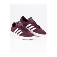 271266-panske-cervene-tenisky-adidas-vl-court-2-0-b43809-b43809-1