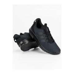 272711-panske-cierne-tenisky-adidas-cf-racer-tr-b43651-b43651