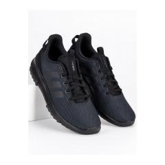 272712-panske-cierne-tenisky-adidas-cf-racer-tr-b43651-b43651