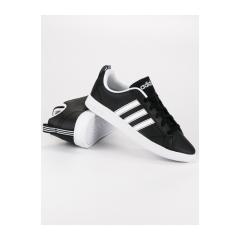 276074-panske-cierne-tenisky-adidas-vs-advantage-f99254-f99254