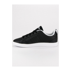 276075-panske-cierne-tenisky-adidas-vs-advantage-f99254-f99254