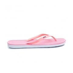 Dámske ružové žabky - 1507-1R / S2-122P