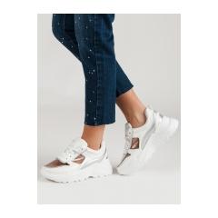 281491-damske-transparentne-sneakersy-lv77w