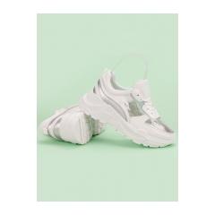 281554-damske-transparentne-sneakersy-lv77w