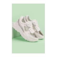 281555-damske-transparentne-sneakersy-lv77w