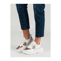 281556-damske-transparentne-sneakersy-lv77w