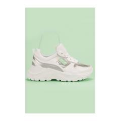 281559-damske-transparentne-sneakersy-lv77w