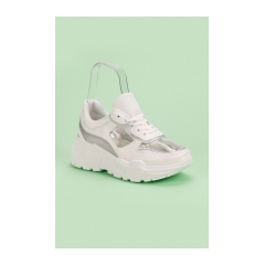 281560-damske-transparentne-sneakersy-lv77w
