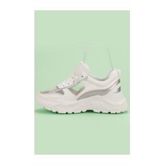 281561-damske-transparentne-sneakersy-lv77w