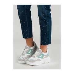 281489-damske-biele-sneakersy-na-platforme-sp05w-gr