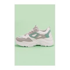 281542-damske-biele-sneakersy-na-platforme-sp05w-gr