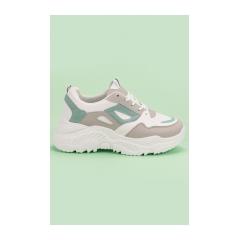 281543-damske-biele-sneakersy-na-platforme-sp05w-gr