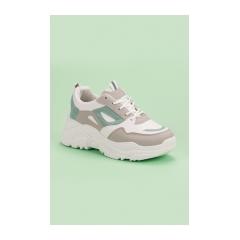 281544-damske-biele-sneakersy-na-platforme-sp05w-gr