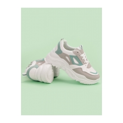 281545-damske-biele-sneakersy-na-platforme-sp05w-gr