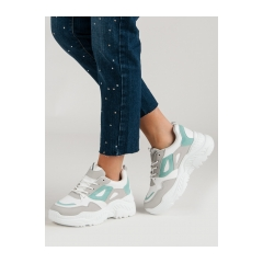 281546-damske-biele-sneakersy-na-platforme-sp05w-gr