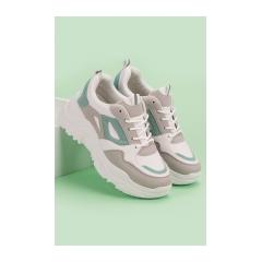 281547-damske-biele-sneakersy-na-platforme-sp05w-gr