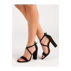 281540-damske-cierne-sandale-nc802b