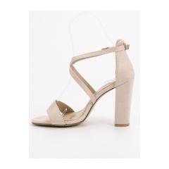 281531-damske-bezove-sandale-nc802be