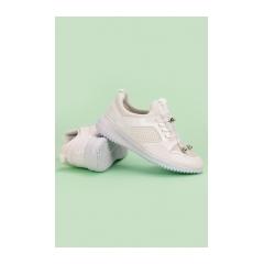 290729-damske-biele-tenisky-107-2w