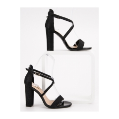 290717-damske-cierne-elegantne-sandale-nc791b