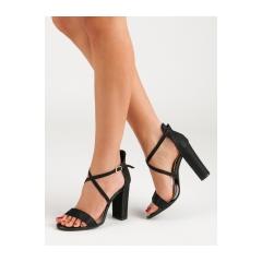 290723-damske-cierne-elegantne-sandale-nc791b