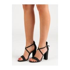 290724-damske-cierne-elegantne-sandale-nc791b
