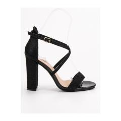 290725-damske-cierne-elegantne-sandale-nc791b